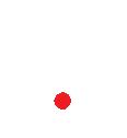 반응형 템플릿제작 웹즐